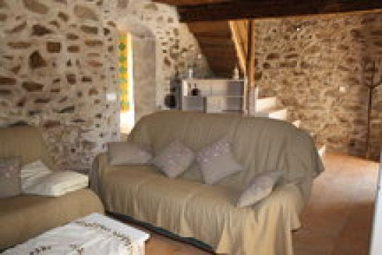 Gite in la garde freinet - Vacation, holiday rental ad # 63527 Picture #4