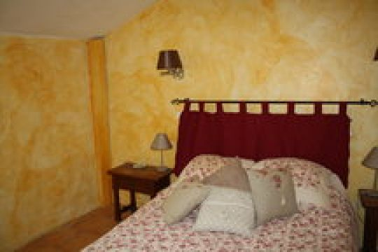 Gite in la garde freinet - Vacation, holiday rental ad # 63527 Picture #5