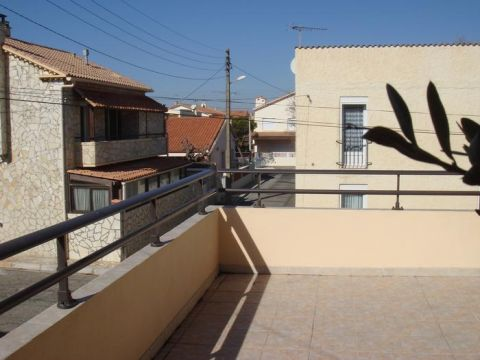Appartement in VALRAS PLAGE - Anzeige N°  63557 Foto N°0 thumbnail