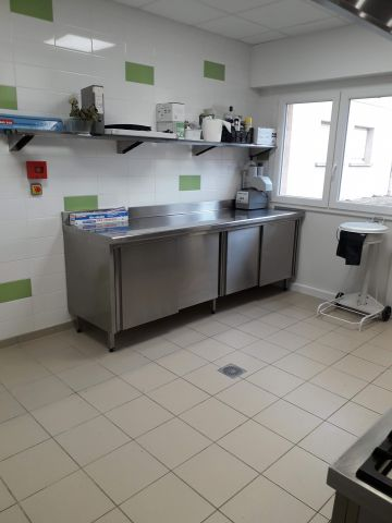 Gite in Pouilly en Auxois - Vacation, holiday rental ad # 63616 Picture #4