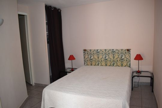 Gite in saint-andré - Vacation, holiday rental ad # 63629 Picture #11