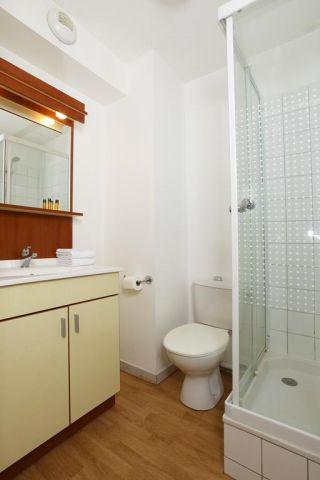 Studio in Brest - Vacation, holiday rental ad # 63654 Picture #2