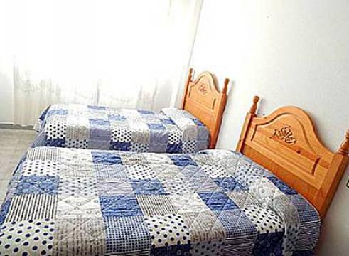 Flat in Lo Pagan - Vacation, holiday rental ad # 63689 Picture #2