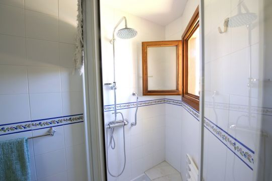 Flat in Chiclana de la frontera - Vacation, holiday rental ad # 63710 Picture #9