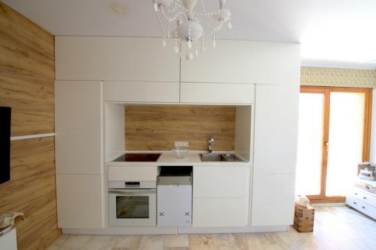 Apartamento Chiclana De La Frontera - 4 personas - alquiler n°63710