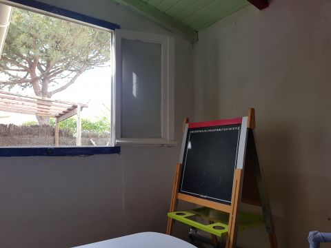 House in Marennes - Vacation, holiday rental ad # 63730 Picture #13