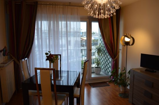 House in PARIS - Vacation, holiday rental ad # 63774 Picture #1