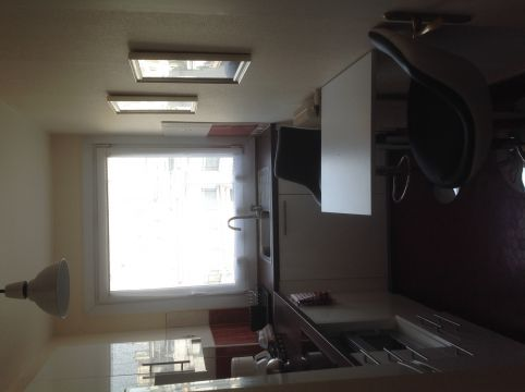 House in PARIS - Vacation, holiday rental ad # 63774 Picture #13