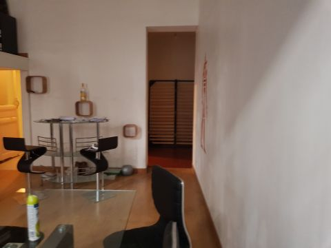 Flat in Toulon - Vacation, holiday rental ad # 63782 Picture #3