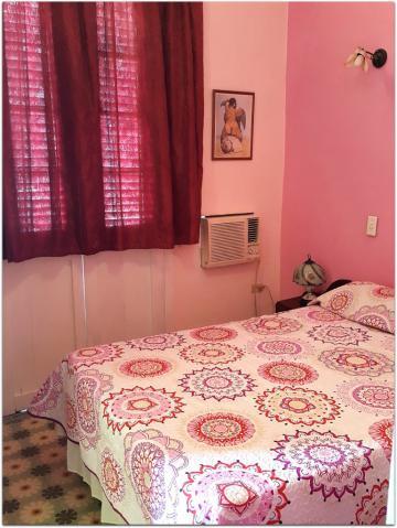 Chambre d'hôtes Habana - 8 personnes - location vacances  n°63801