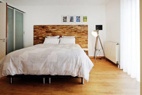 Haus Sittard - 2 Personen - Ferienwohnung N°63810
