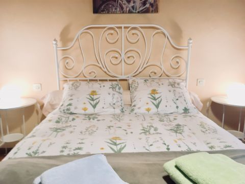 Gite in PARDAILLAN - Vacation, holiday rental ad # 63827 Picture #12