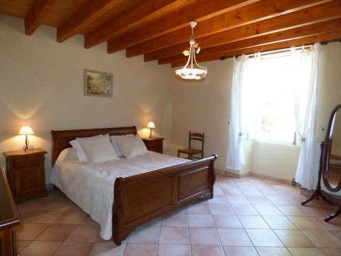 Gite in Pardaillan - Vacation, holiday rental ad # 63827 Picture #3