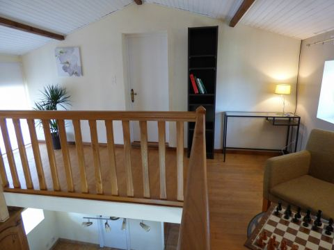 Gite in PARDAILLAN - Vacation, holiday rental ad # 63827 Picture #4