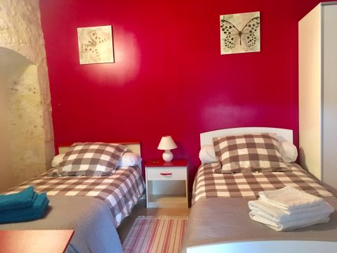 Gite in Pardaillan - Vacation, holiday rental ad # 63827 Picture #7
