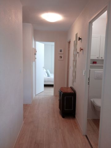 Flat in DAX - Vacation, holiday rental ad # 63836 Picture #10