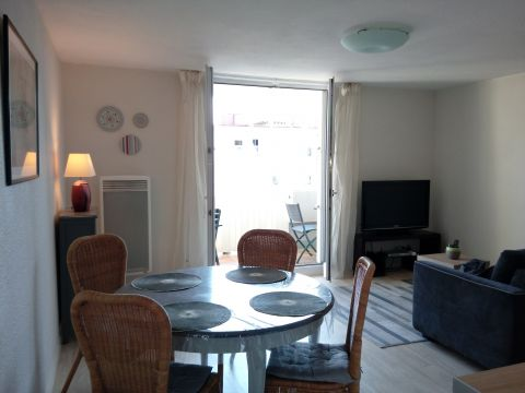 Flat in DAX - Vacation, holiday rental ad # 63836 Picture #4