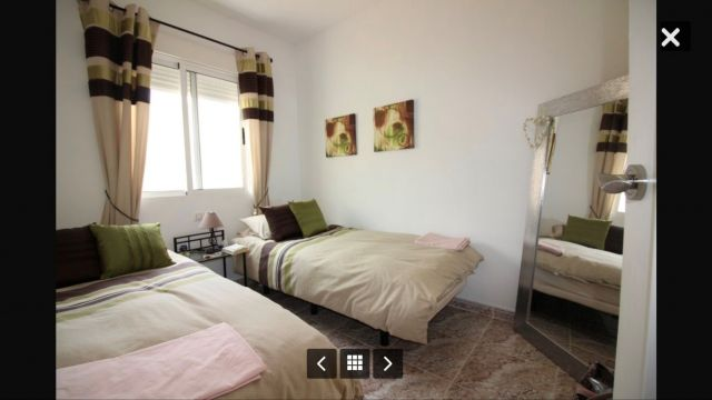 House in Orihuela Costa - Vacation, holiday rental ad # 63931 Picture #18