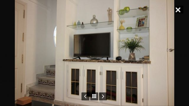 House in Orihuela Costa - Vacation, holiday rental ad # 63931 Picture #5