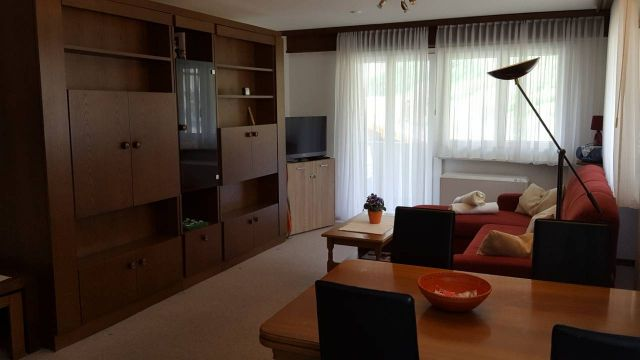 Flat in Lorée 201 - Vacation, holiday rental ad # 63933 Picture #3