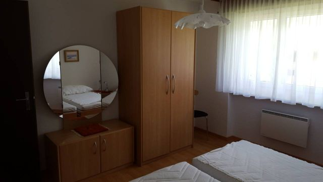 Flat in Lorée 201 - Vacation, holiday rental ad # 63933 Picture #4