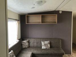 Mobil-home Le Fenouiller - 6 personnes - location vacances  n°63006