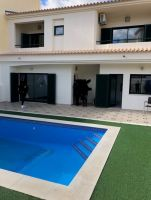 House in Albufeira for   8 •   with private pool