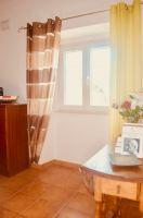 Huis Praia Da Luz - 4 personen - Vakantiewoning  no 63024