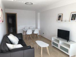 Appartement Salou - 4 personnes - location vacances  n°63025