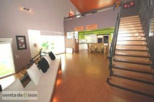 Chalet Girona - 12 personnes - location vacances  n°63030