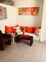 Maison Porto Vecchio  - 4 personnes - location vacances  n°63055