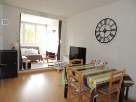 Appartement Les Sables - 4 personnes - location vacances  n°63063