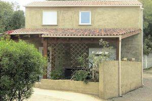 Haus 5 Personen Folelli - Ferienwohnung N°63068