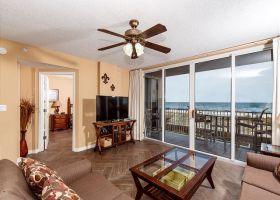 Fort Walton Beach - 6 personnes - location vacances  n°63069