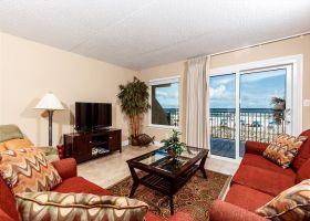 Fort Walton Beach - 4 personnes - location vacances  n°63080
