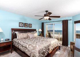 Fort Walton Beach - 8 personnes - location vacances  n°63089