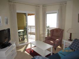 Maison Pescara - 6 personnes - location vacances  n°63109