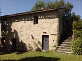 Maison Causse Et Diege - 4 personnes - location vacances  n°63115