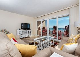 7 personas Fort Walton Beach - alquiler n°63118