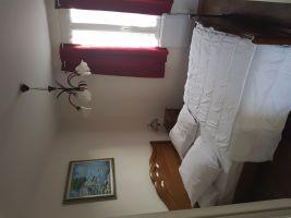 Maison 5 personnes Le Crotoy  - location vacances  n°63120