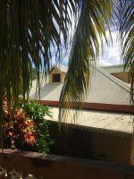 Maison à Tartane pour  5 •   vue sur mer