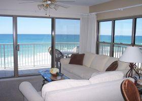 Fort Walton Beach - 6 personnes - location vacances  n°63126