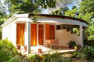 Gite Rodrigues - 6 personnes - location vacances  n°63128