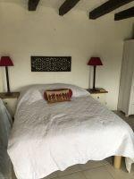Gite Montaigu De Quercy - 2 personnes - location vacances  n°63140