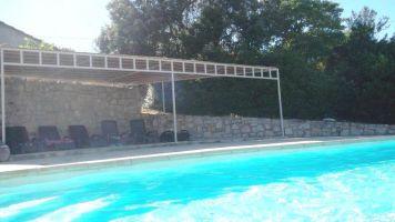 Huis Nimes - 2 personen - Vakantiewoning  no 63146