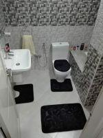 Maison Kef Centre  - 5 personnes - location vacances  n°63162