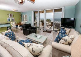 Fort Walton Beach - 6 personnes - location vacances  n°63170