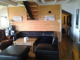 Maison Binic - 6 personnes - location vacances  n°63173