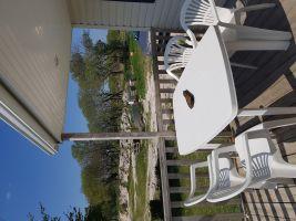 Chalet Treflez - 4 personnes - location vacances  n°63182
