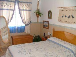 Apartamento 6 personas Peñiscola - alquiler n°63190